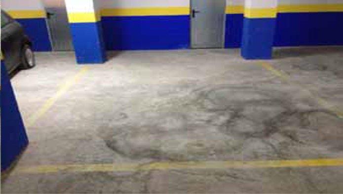 Garaje en Campello (el) (91173-0001) - foto3