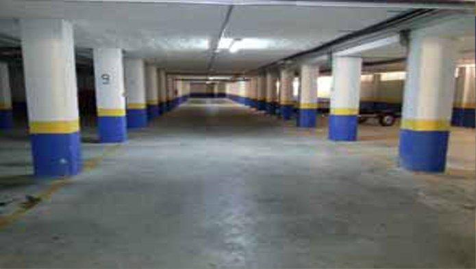 Garaje en Campello (el) (91173-0001) - foto2
