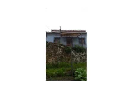 Piso en Mieres (17422-0001) - foto1