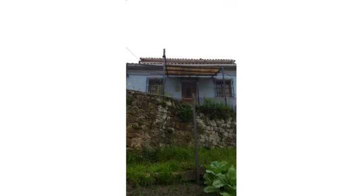 Venta de pisos/apartamentos en Mieres