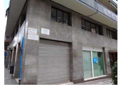 Locales en Alicante/Alacant (75178-0001) - foto19