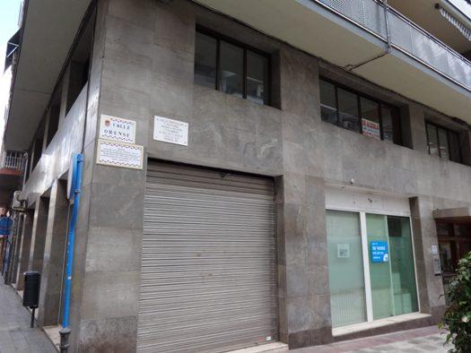 Locales en Alicante/Alacant (75178-0001) - foto0