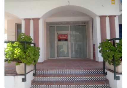 Locales en Almuñécar (40013-0001) - foto22