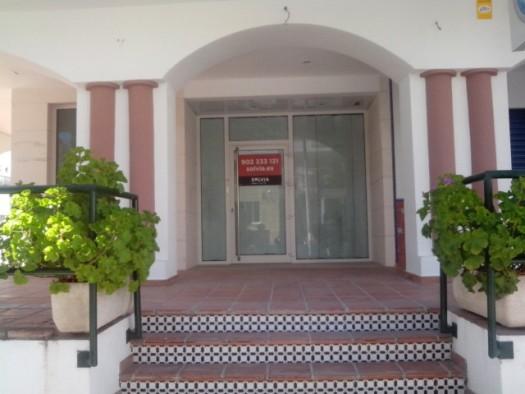Locales en Almuñécar (40013-0001) - foto0