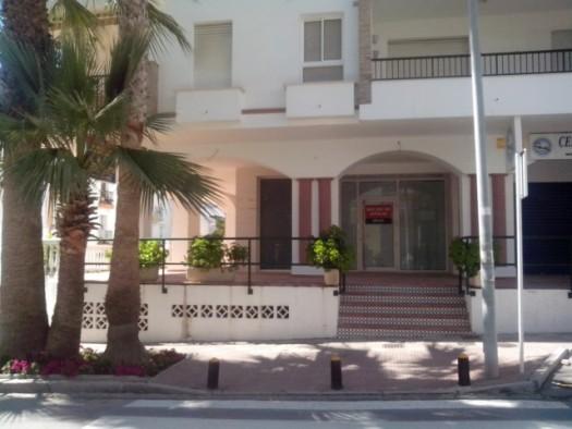 Locales en Almuñécar (40013-0001) - foto5