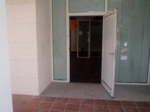Locales en Almuñécar (40013-0001) - foto19