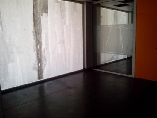 Locales en Almuñécar (40013-0001) - foto11