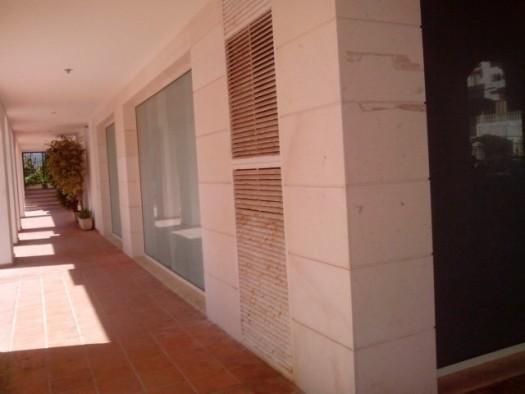 Locales en Almuñécar (40013-0001) - foto21