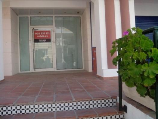 Locales en Almuñécar (40013-0001) - foto3