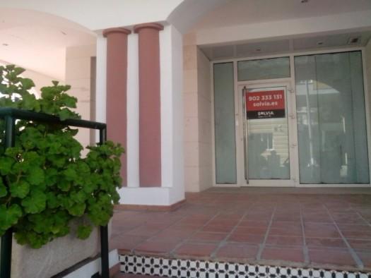 Locales en Almuñécar (40013-0001) - foto2