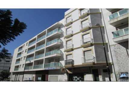 Apartamento en Garrucha (M47753) - foto19