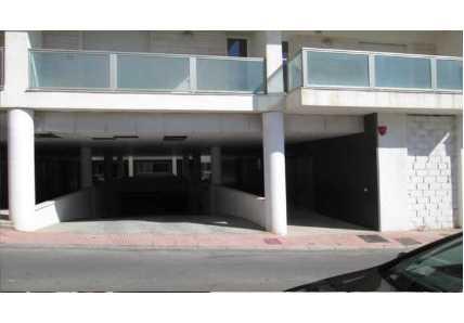 Apartamento en Garrucha - 1