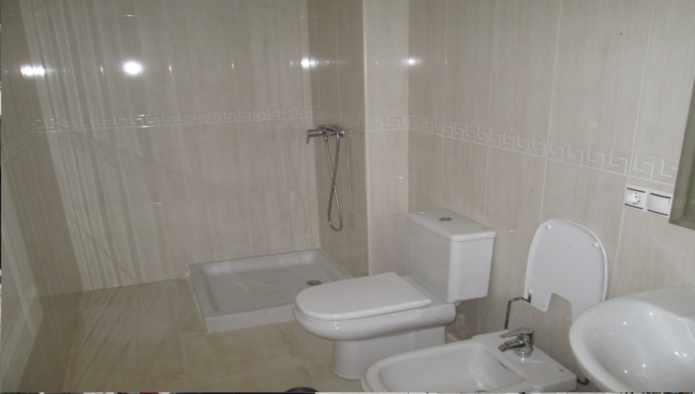 Apartamento en Garrucha (M47757) - foto14