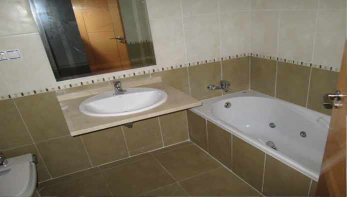 Apartamento en Garrucha (M47757) - foto13