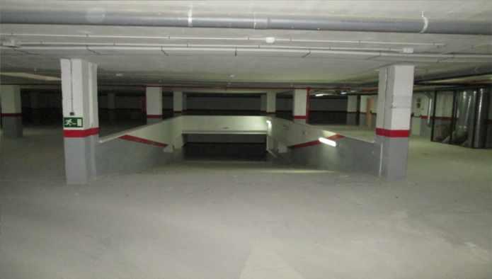 Apartamento en Garrucha (M47757) - foto15