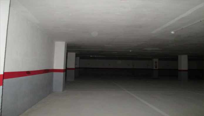 Apartamento en Garrucha (M47757) - foto18
