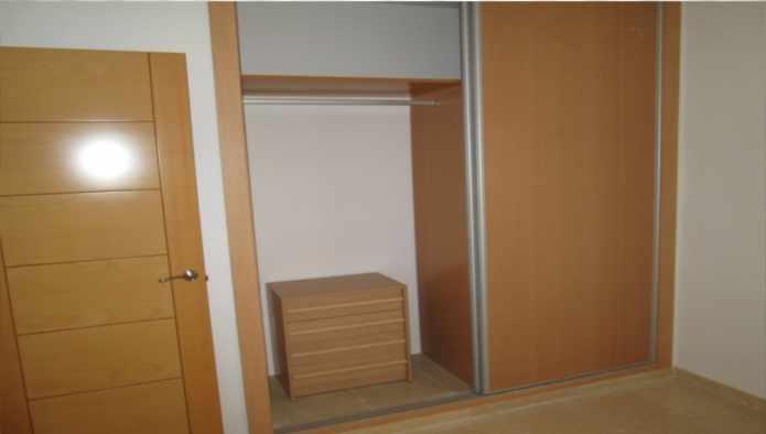 Apartamento en Garrucha (M47753) - foto8