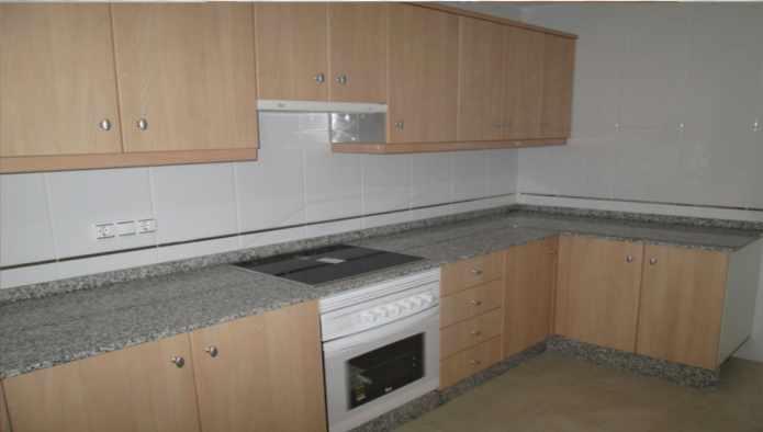 Apartamento en Garrucha (M47757) - foto11