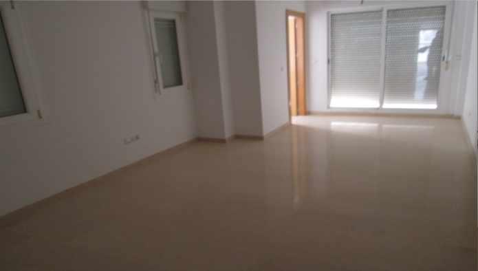Apartamento en Garrucha (M47757) - foto4