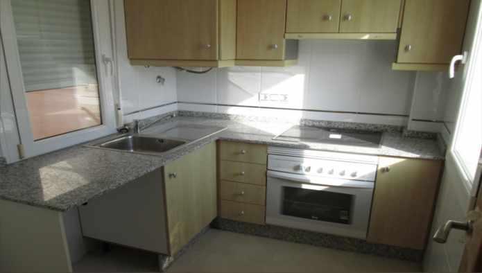 Apartamento en Garrucha (M47753) - foto12