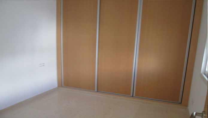 Apartamento en Garrucha (M47757) - foto9