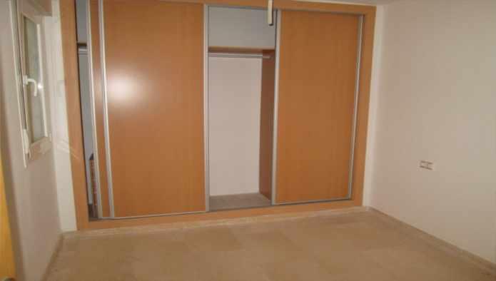Apartamento en Garrucha (M47757) - foto10