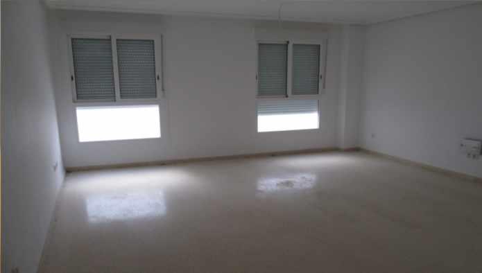 Apartamento en Garrucha (M47757) - foto6