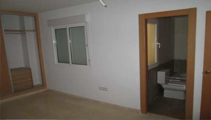 Apartamento en Garrucha (M47753) - foto7