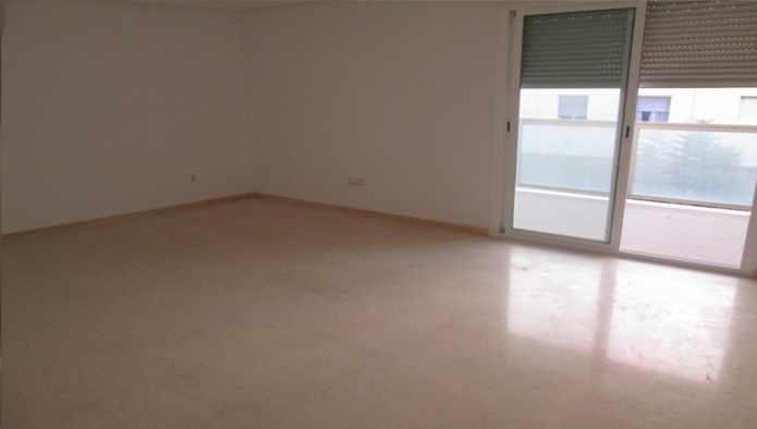 Apartamento en Garrucha (M47757) - foto5