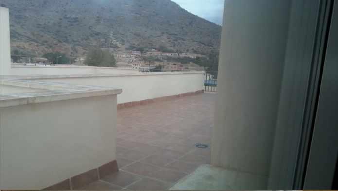 Chalet adosado en Callosa de Segura (M47644) - foto15