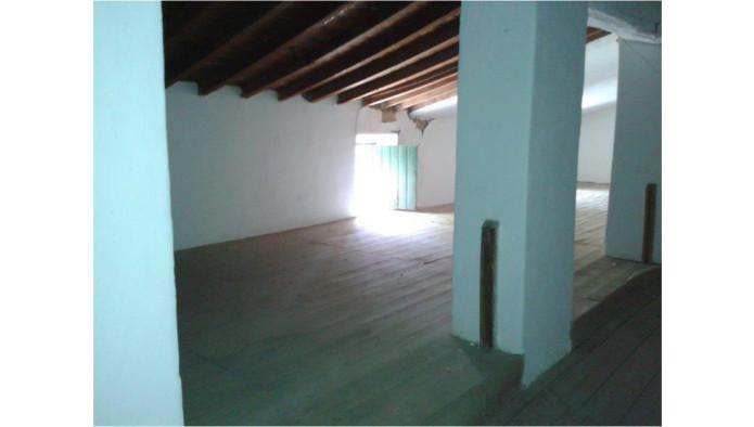 Casa en Burguillos (82110-0001) - foto7
