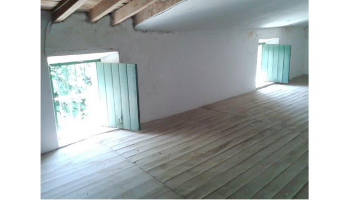 Casa en Burguillos (82110-0001) - foto8