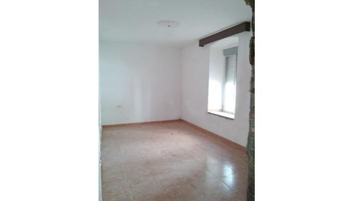 Casa en Burguillos (82110-0001) - foto6