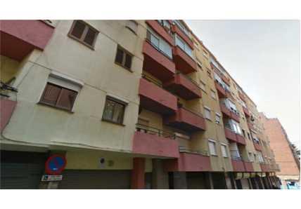 Piso en Mataró (23090-0001) - foto1