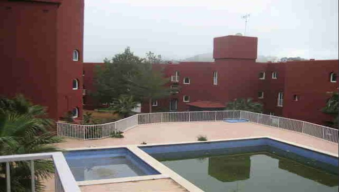 Apartamento en Sant Josep de sa Talaia (M10755) - foto7