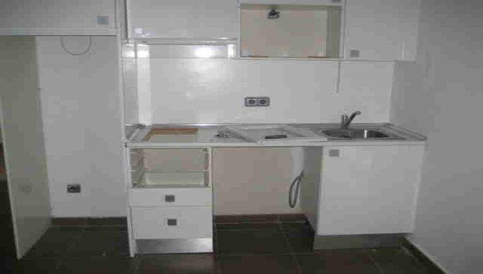 Apartamento en Sant Josep de sa Talaia (M10755) - foto6