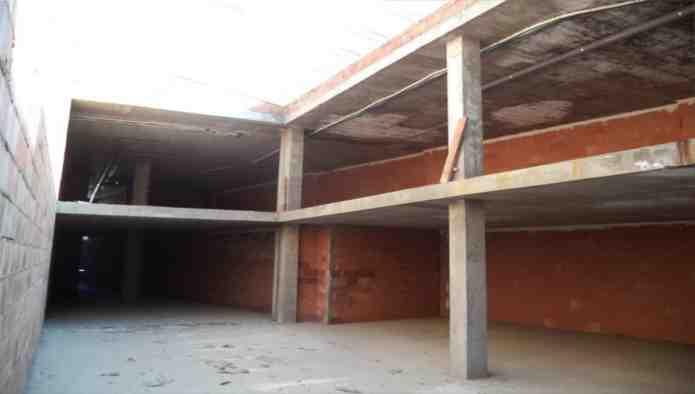 Locales en Monzón (M50537) - foto6