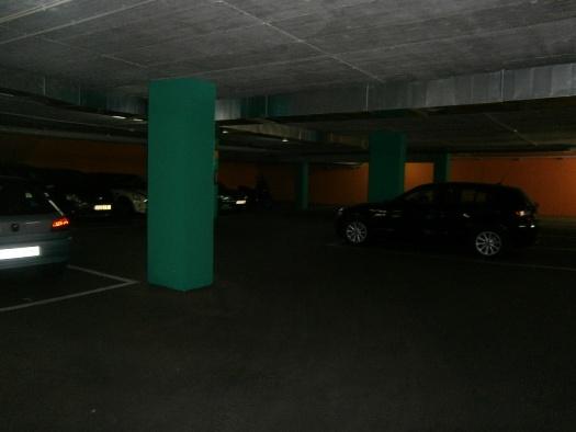 Garaje en Madrid (M50794) - foto6