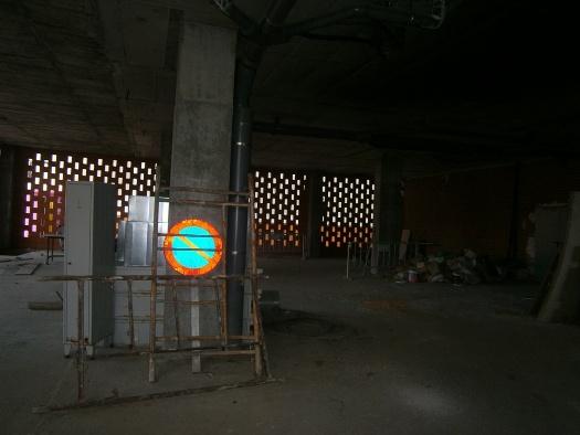 Locales en Madrid (M50792) - foto13