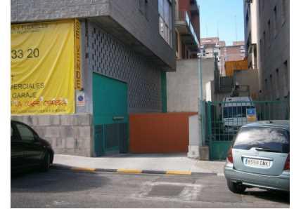 Locales en Madrid - 1