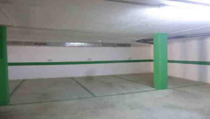Garaje en Altafulla (Plazas de garaje en Altafulla) - foto5