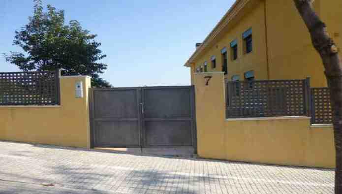 Garaje en Altafulla (Plazas de garaje en Altafulla) - foto1