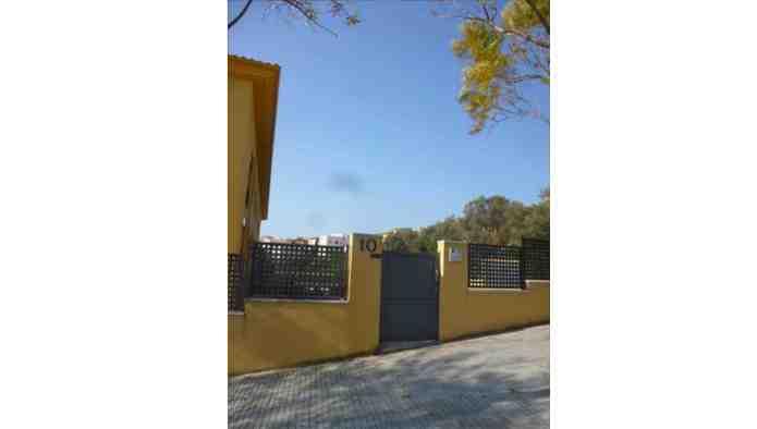 Garaje en Altafulla (Plazas de garaje en Altafulla) - foto2