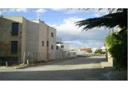 Chalet adosado en Villaralbo (M48687) - foto5