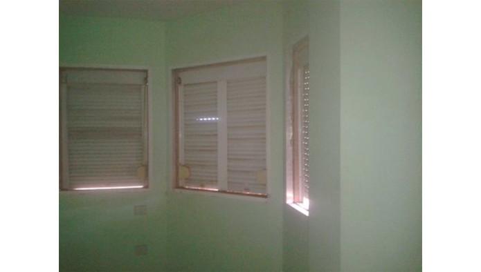 Apartamento en Santa Lucía de Tirajana (33881-0001) - foto2