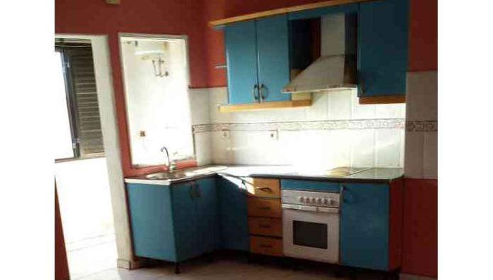 Apartamento en Santa Lucía de Tirajana (33881-0001) - foto3