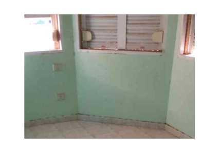 Apartamento en Santa Lucía de Tirajana - 0