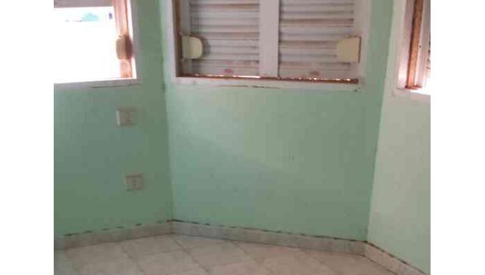 Apartamento en Santa Lucía de Tirajana (33881-0001) - foto1