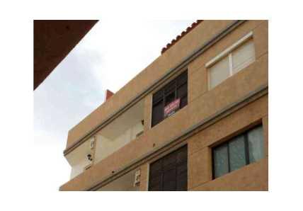 Apartamento en Santa Lucía de Tirajana (33881-0001) - foto5