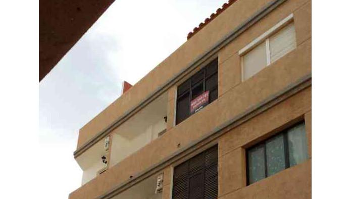 Apartamento en Santa Lucía de Tirajana (33881-0001) - foto0